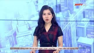 An ninh ngày mới ngày 2.3.2018 - Tin tức cập nhật
