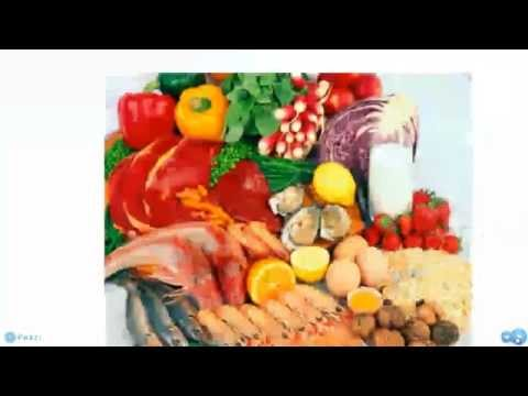 diet plan for gout pdf uric acid blood assay natural remedy for high uric acid in blood