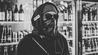 🔴 247 Hip Hop Radio 🔥 RapHip-Hop Music Live  Best Hip-HopRap Station