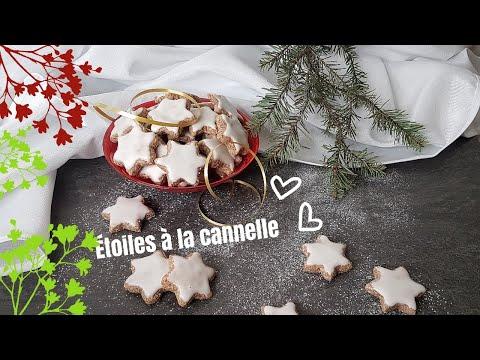 etoile-à-la-cannelle---biscuit-alsacien-de-noël-(zimtsterne)