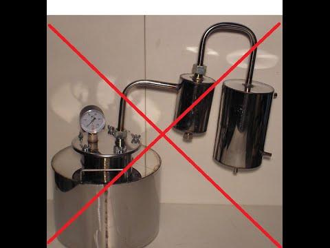 Как приготовить самогон без самогонного аппарата самогонный аппарат купить в спб в магазине