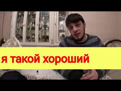 Летчик - Пулеметчик уже переобулся - Видео онлайн