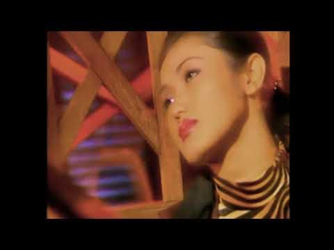 Evie Tamala - Apa Yang Kau Cari