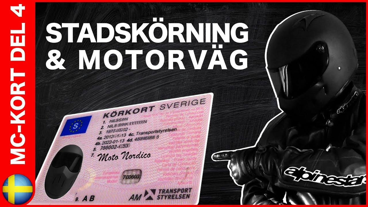 mc kort stockholm