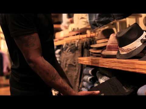 Adrien Broner- About Billions Episode 1