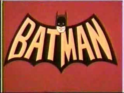 videos de lil batman meets meet spiderman part 12
