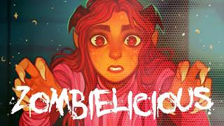 [Ava's Demon] Macabre Rotting Girl