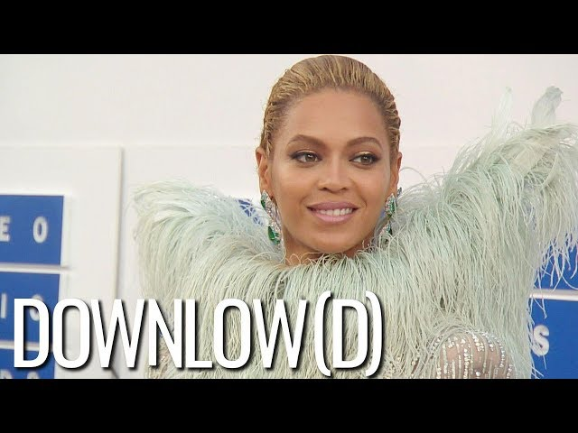 How to NOT Get Fired as Beyonce's Assistant' Game Will Make Your Day
