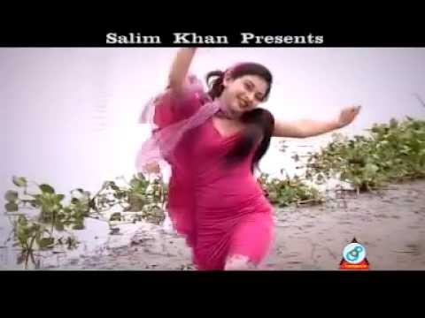 Bangla New Model Song Beyman Tipu Sultan N Banna Uploder By Md Saju Ahmed