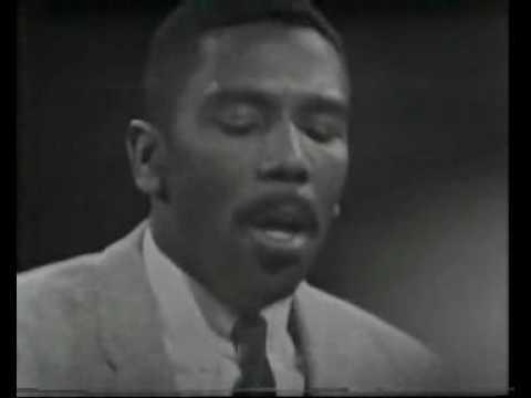 Jimmy Smith - The Sermon (1964)