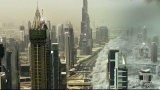 Geostorm | Official Trailer Teaser #1 (2017) Dean Devlin