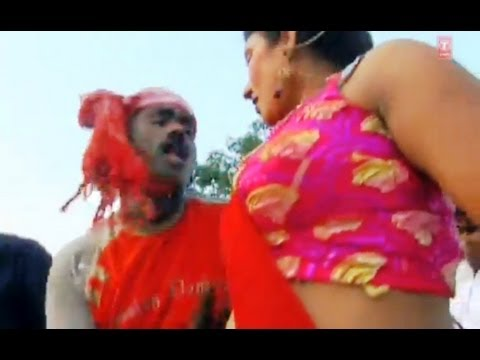 Chhaura Daroo Peeke Chhauri [ Lahanga Mein Phatal Daraar Chapkaala Fevicol Se ] - Sakal Balmuwa