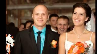 Свадебный фотограф на вашу свадьбу. Фотосъемка свадьбы в г. Солигорске, в г. Слуцке, в г. Минске