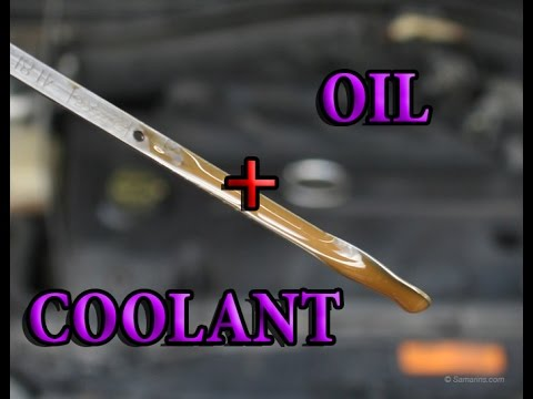 how to add coolant to bmw e90