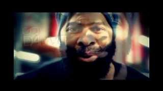 "DJ JUICE 79 ""2015"" Mixtape Video Blend dvd"