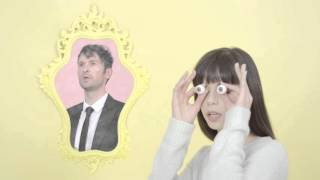 Andrew Keoghan - Stuck In Melodies (Feat. Claire Duncan)