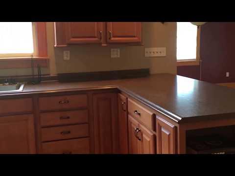 *Rent to Own or Owner Finance* 9012 Florida Avenue Marmet. 2 bedroom 1.5 bathroom 1,200 sq. ft.