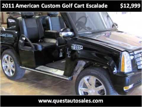 cadillac eldorado orange register golf luxurious oc you county or go cart hummer o mini cars decide c
