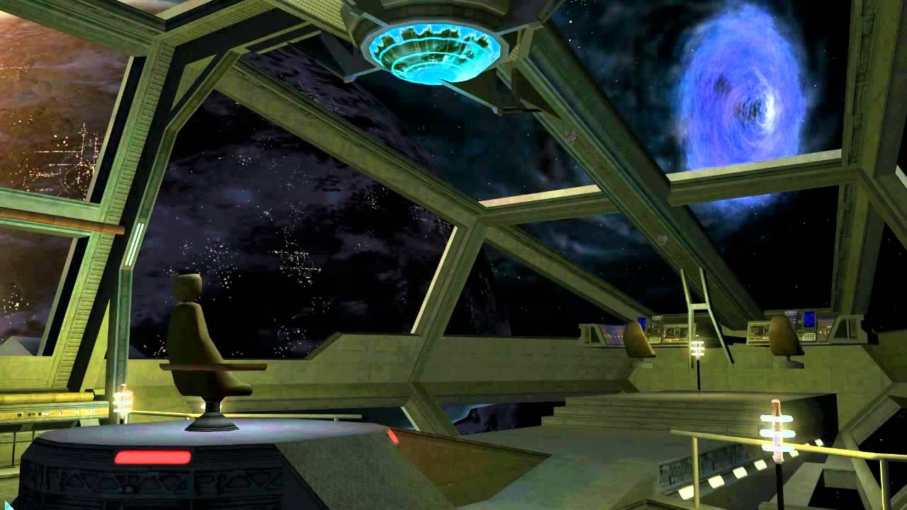 Star Wars Galaxies Wallpaper: Star Wars Galaxies Dream Scene Wallpaper Pack.