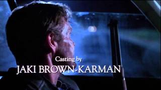 "Tales From the Crypt: Demon Knight - Intro - ""Hey Man Nice Shot"""
