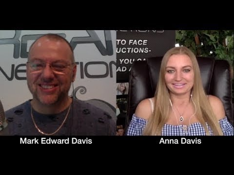2 Challenging Questions for Mark Davis, the Dream Connections Founder