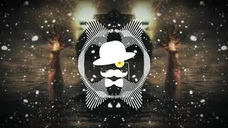 Avicii ft. Aloe Blacc - SOS (Neptunica Remix)(Bass Boosted)(HD)