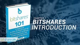 An introduction to Bitshares