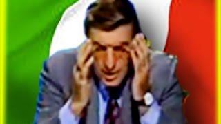 VIDEO MOSCONI SCARICA