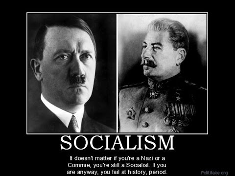 hitler and sociology Eugenics,definition of anthropology, anthropology, cultural anthropology, definition of anthropology, anthropology definition, physical anthropology, sociology guide.