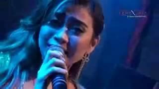 Gambar cover TANGIS TANPA AIR MATA_ (EVIS RENATA BP5) _AMELIA live ngasem
