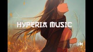 Marshmello Ft Selena Gomez Wolves Nico Saphores Remix