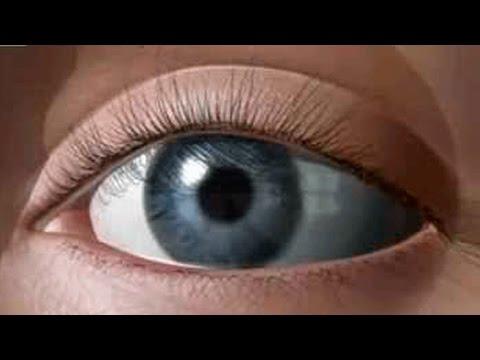 Как вернуть хорошее зрение? Топ-10 рекомендаций
