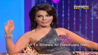Desirulez   Non Stop Desi Entertainment 2
