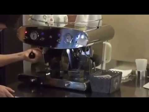 Eu0027 Arrivata La Macchina Da Caffè Illy