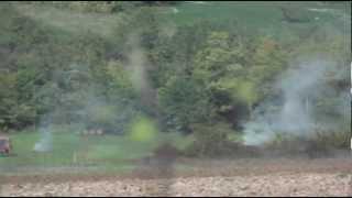 Cantalice Rieti e Poggio Bustone condannati da vulcano. La malavita non permette salvezza. CSF Rieti