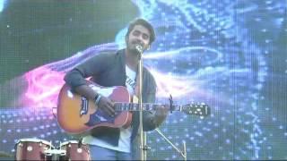 Quantum Dharohar 2016 - Singing Competition