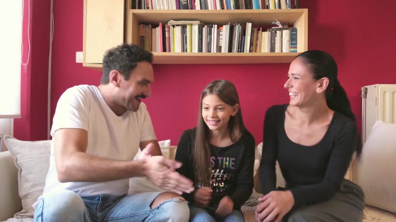 τυφλή ραντεβού με το Hrvatski titlovi καλύτερα site dating Βαλτιμόρη