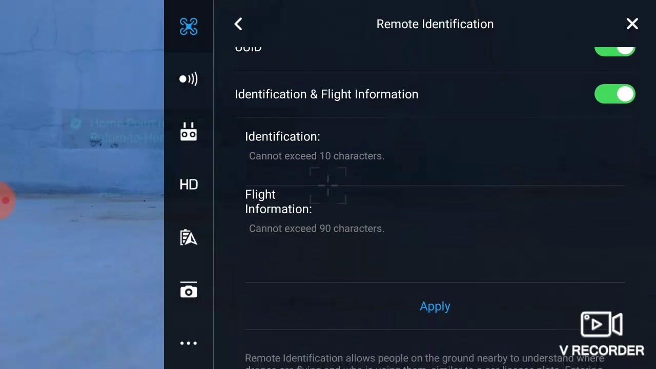DJI Phantom 4 Pro First flight фотки