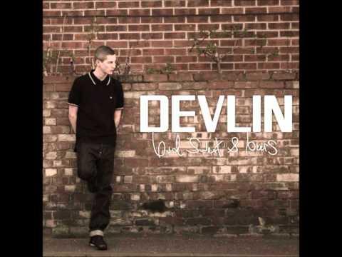 Devlin - Brainwashed HQ