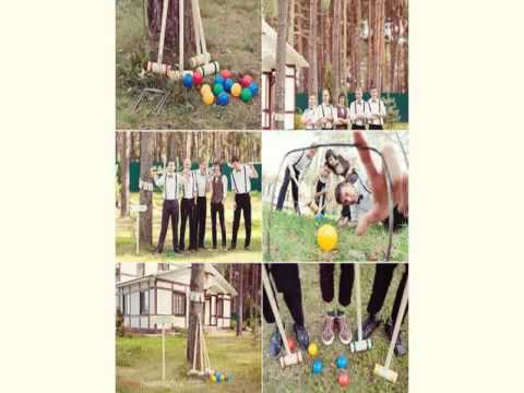 decoration-for-wedding-tables-new