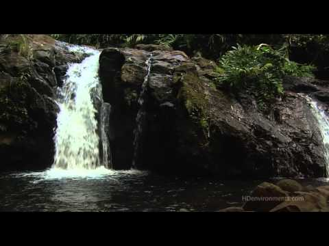 Hawaii Islands  - Tour 4K  2016