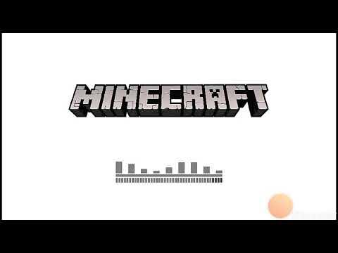 Como Incubar Un Huevo De Dragón. Minecraft