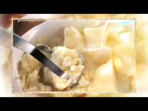 Garam Masala by Leena Spices Recipe of Fish Cakes
