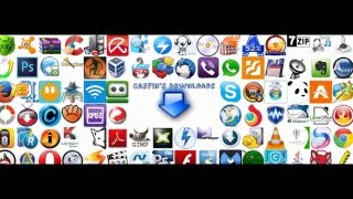Download BSPlayer Pro 2.70 Build 1080 + Chave Serial Keygen | Link na Descrição
