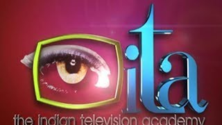 Indian Television Academy (ITA) Awards 2013 | Uncut