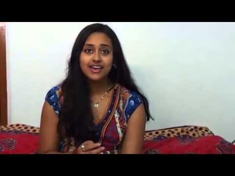 Debanjana hamri atariya indian idol fame