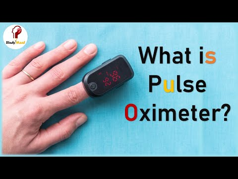 what-is-pulse-oximeter?-i-pulse-oximeter-uses-readings-&-how-it-works-?