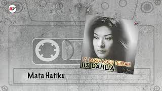 Iis Dahlia - Mata Hatiku (Official Audio)