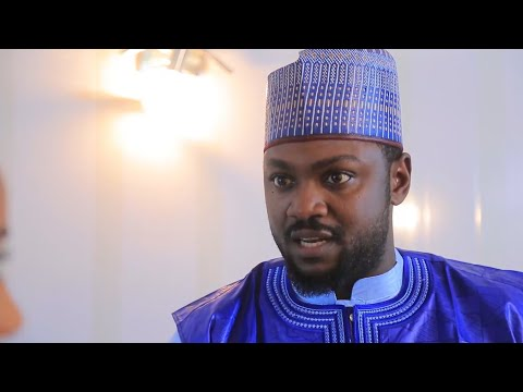 Download UWAR MIJI 1&2 Latest Hausa movies - Hausa films 2021
