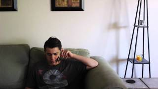 Suburban Chronicles: This Is Teddy (Episode 9)
